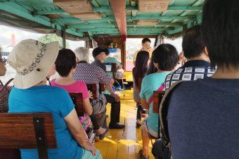 Thailand Day 5
