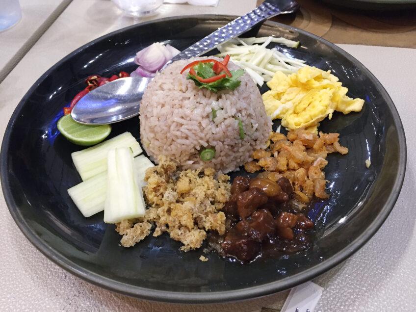 Thailand Day 4