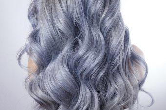 Blue Cold Blue